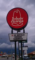 Image for Arby's - Main Street - Roy - Utah