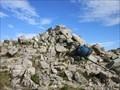 Image for Stob Coire Sgreamhach - Highland, Scotland.