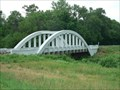 Image for Rainbow Bridge between Riverton and Baxter Springs, KS
