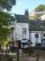 Image for Ye Olde Trip to Jerusalem - Nottingham, Nottinghamshire, England, UK