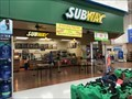Image for Subway - Walmart - Dixon, CA