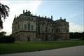 Image for Palais im Großen Garten - Dresden, Sachsen, D