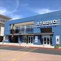 Image for Studio Movie Grill - Scottsdale, AZ