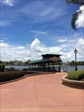 Image for Future World (Mexico) - Lake Buena Vista, FL