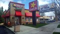 Image for Carl's Jr. Green Burrito - 11433SW Pacific Highway - Tigard, OR