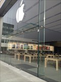 Image for Apple Store Dix30, Brossard