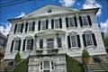 Image for William Gibbes House - Charleston SC