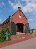 Image for Historische Rettungsstation - Carolinensiel, NDS, Germany
