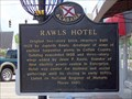 Image for Rawls Hotel - Enterprise, AL