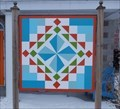 Image for Quilt Art Square - North Fredericksburgh Community Centre - Napanee, ON