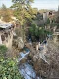 Image for La Nartuby et ses cascades - France