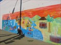 Image for Watsonville mural - Watsonville, CA