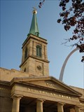 Image for Old Cathedral - St. Louis, MO