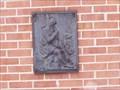 Image for Daniel Boone Marker # 51- Damascus, Virginia