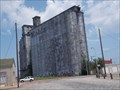 Image for Ponca City Milling Co. Elevator - Ponca City, OK