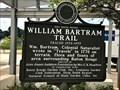 Image for William Bartram Trail - East Baton Rouge Main Library - Baton Rouge, LA