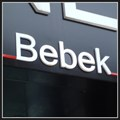 Image for Bebek, Istanbul Edition (Monopoly in the Real World) - Istanbul, Turkey