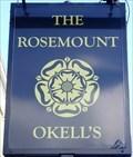 Image for The Rosemount - Bucks Road - Douglas, Isle of Man