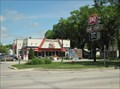 Image for Dairy Queen - Neepawa MB