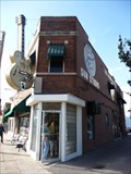 Image for Memphis - Chuck Berry - Memphis, TN