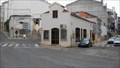 Image for Cerâmica da esquina-Portugal