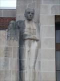 Image for Boy - Cortland, NY