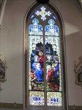 Image for St. Mary's - Fredericksburg, TX