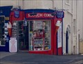 Image for Scotch Corner - Pitlochry