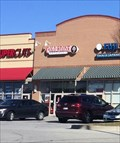 Image for Cold Stone - York Rd. - Cockeysville, MD