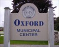 Image for Oxford, ME