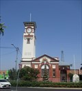 Image for Stanthorpe Post Office, 14 Maryland St, Stanthorpe, QLD, Australia