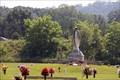 Image for Rockmart Memorial Gardens – Rockmart, GA