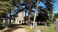 Image for St Andrew - Swavesey, Cambridgeshire