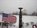 Image for National Iwo Jima Memorial - Newington / New Britain CT