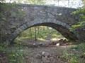 Image for Charles Eliot Bridge - Blue Hills Reservation, Milton, MA