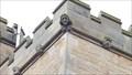 Image for Gargoyles - St John the Baptist - Beeston, Nottinghamshire