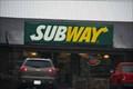 Image for Subway - Commerce Street - Summerville, GA