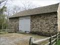Image for J. Eastburn Barn – Newark, Delaware