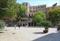 Image for Venetian Ghetto - Venezia, Italy