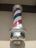 Image for JM Barbershop - Patterson, CA