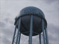 Image for Coon Rapids Water Tower