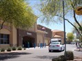 Image for Walmart - 1710 S. Greenfield Rd - Mesa, AZ