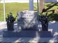 Image for Lawtey Veterans Memorial, Lawtey, Florida