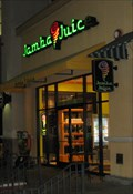 Image for Jamba Juice - Malvern - Fullerton, CA
