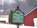 Image for James Woodward Farm - Clinton Township, Michigan