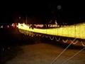 Image for Suspension Foot Bridge - Kingfisher, OK