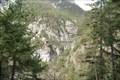 Image for Schlossbachklamm Zirl, Tirol, Austria