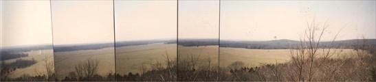 Image for Pea Ridge Battlefield, Arkansas