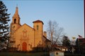 Image for St. Mary of the Lake Church - Lakewood, NJ