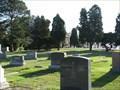 Image for St. Joseph Catholic Cemetery - Elizabethtown, Illinois